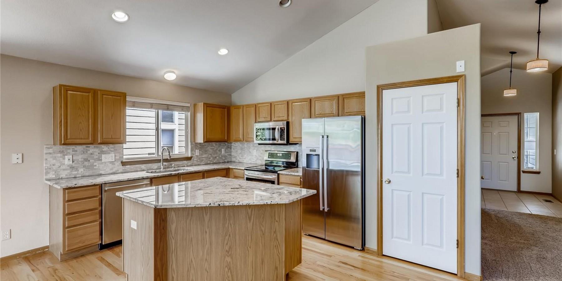 14505 Josephine Street, Thornton, CO 80602