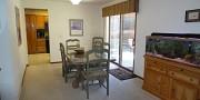 3345 South Kendall Street, Denver, CO 80227
