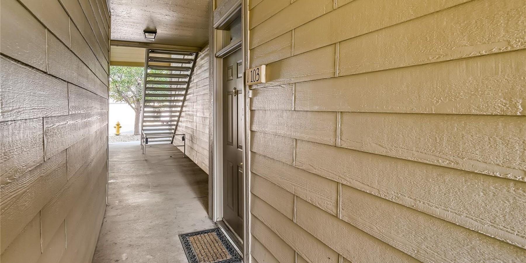 10437 W Hampden Avenue, Lakewood, CO 80227