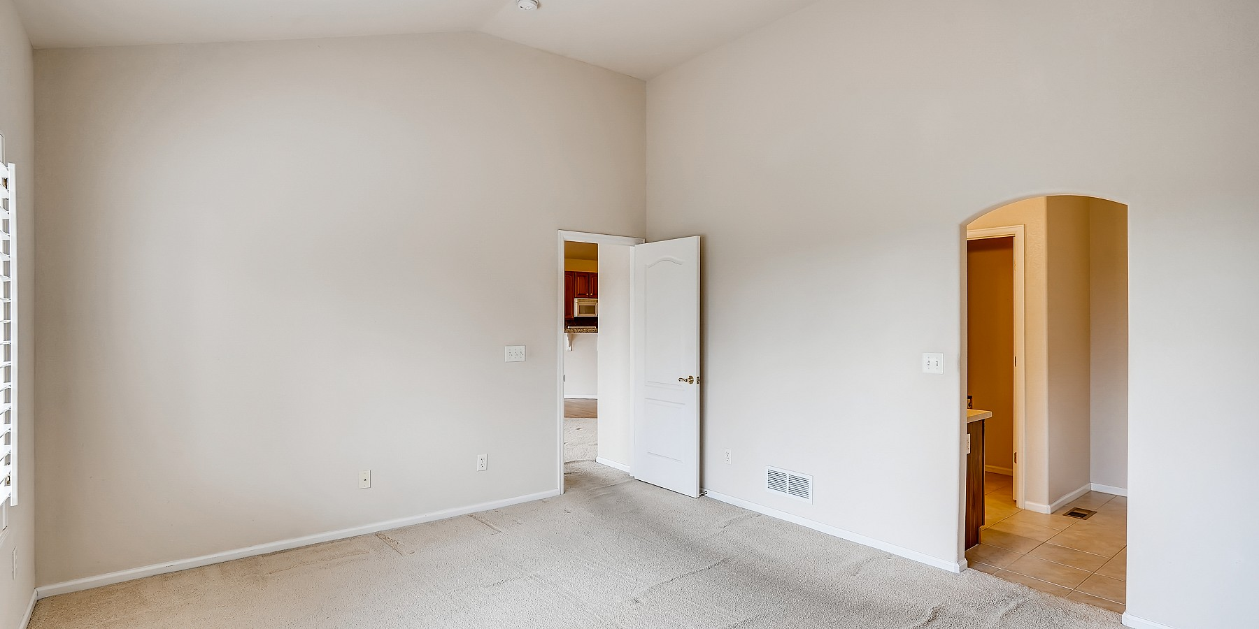 6900 W Grant Ranch Boulevard #17, Denver, CO 80123
