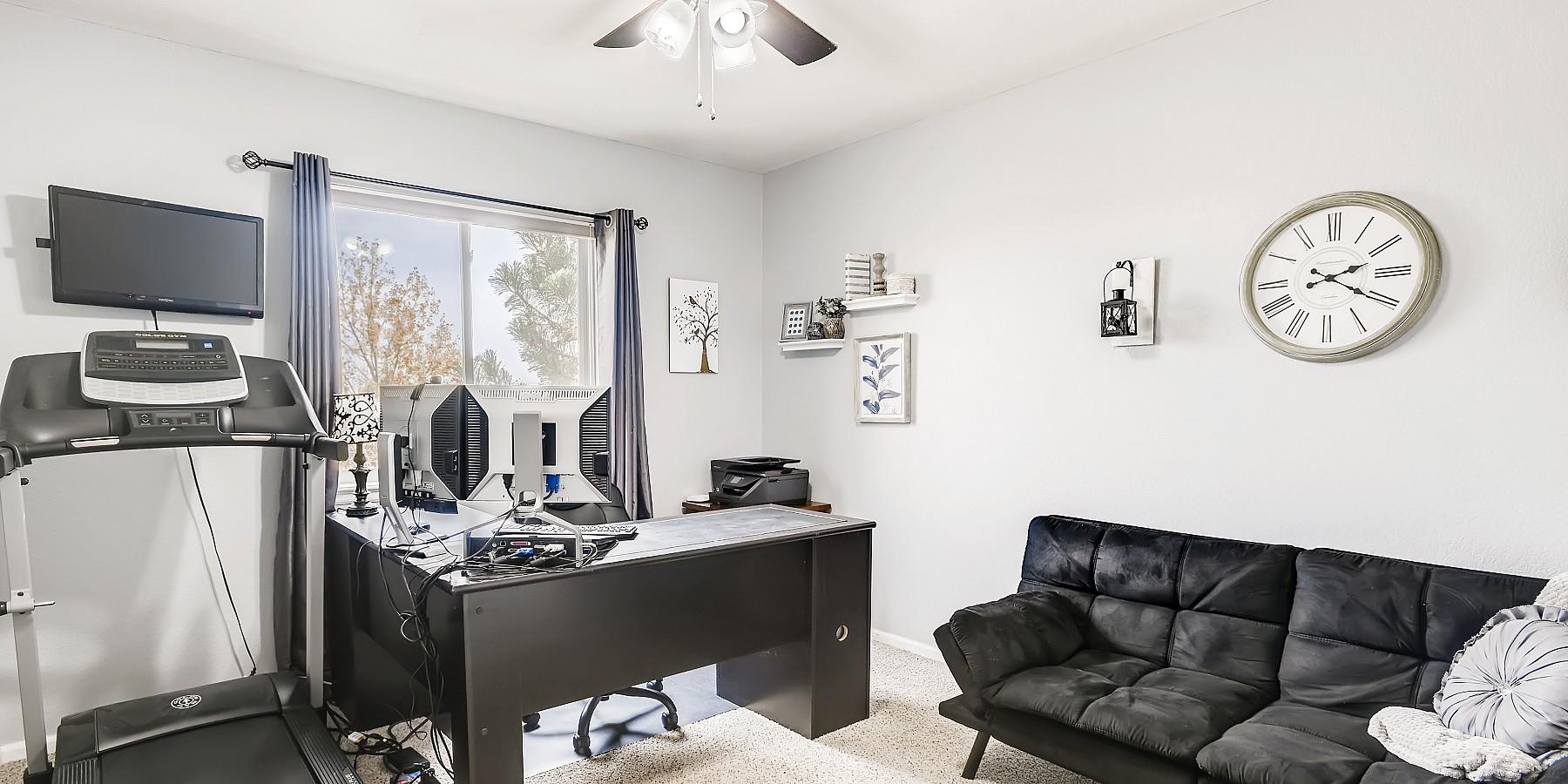 5514 S Eaton Street, Denver, CO 80123