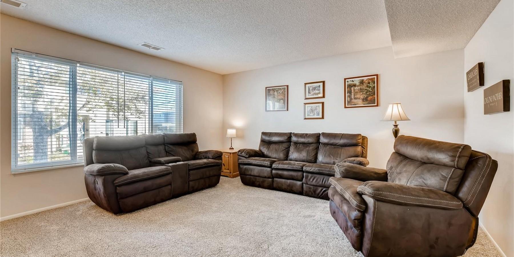 9149 E Mansfield Avenue, Denver, CO 80237