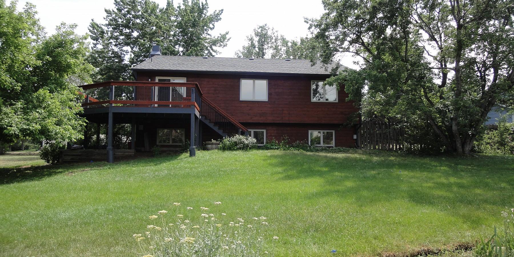 7947 West Brook Drive, Littleton, CO 80128
