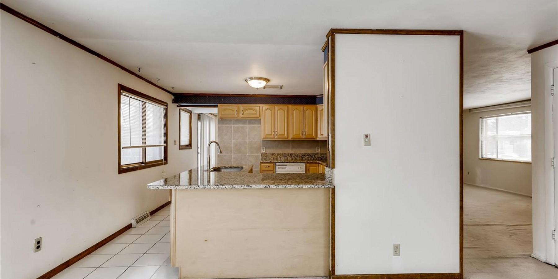 3067 S Harlan Street, Denver, CO 80227