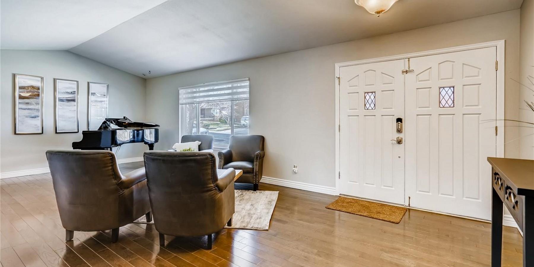 7962 S Vance Street, Littleton, CO 80128