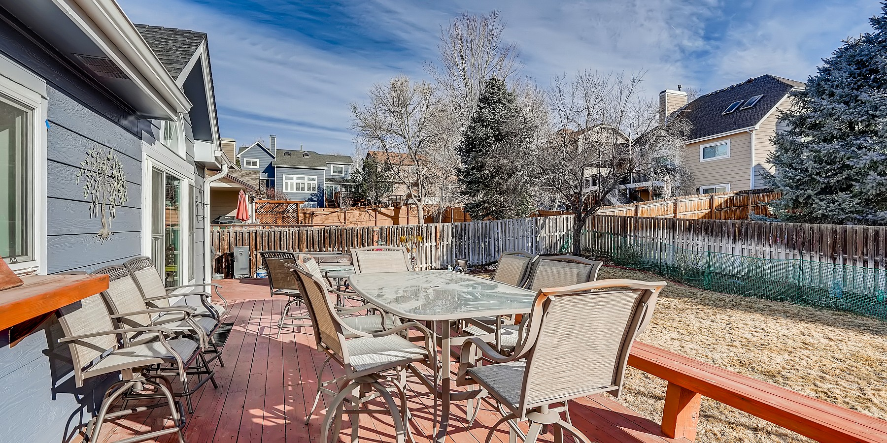 9386 Princeton Circle, Highlands Ranch, CO 80130