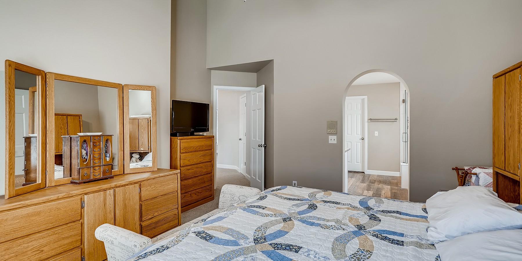 9386 Princeton Circle, Highlands Ranch, CO 80130
