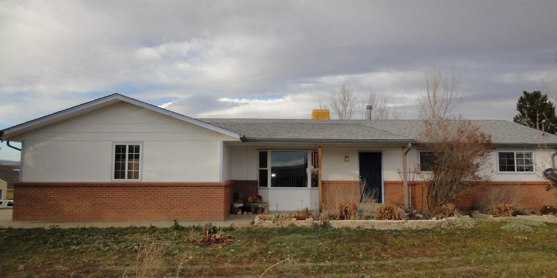 7672 South Estes Court, Littleton, CO 80128