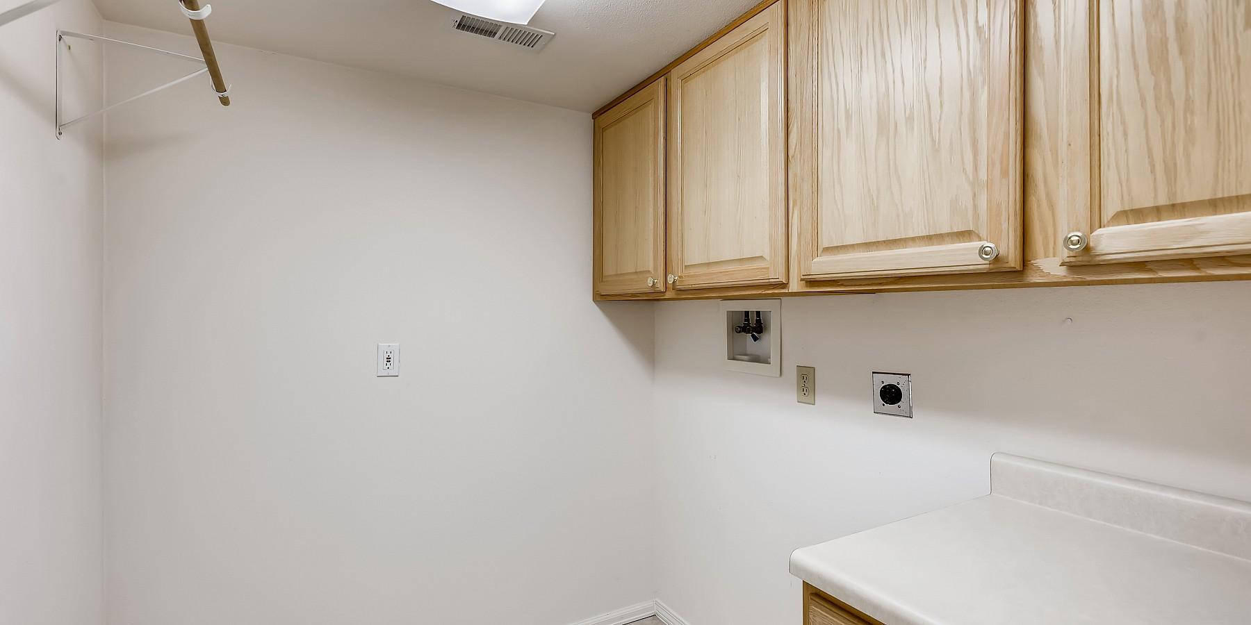 6100 W Mansfield Avenue, Denver, CO 80235