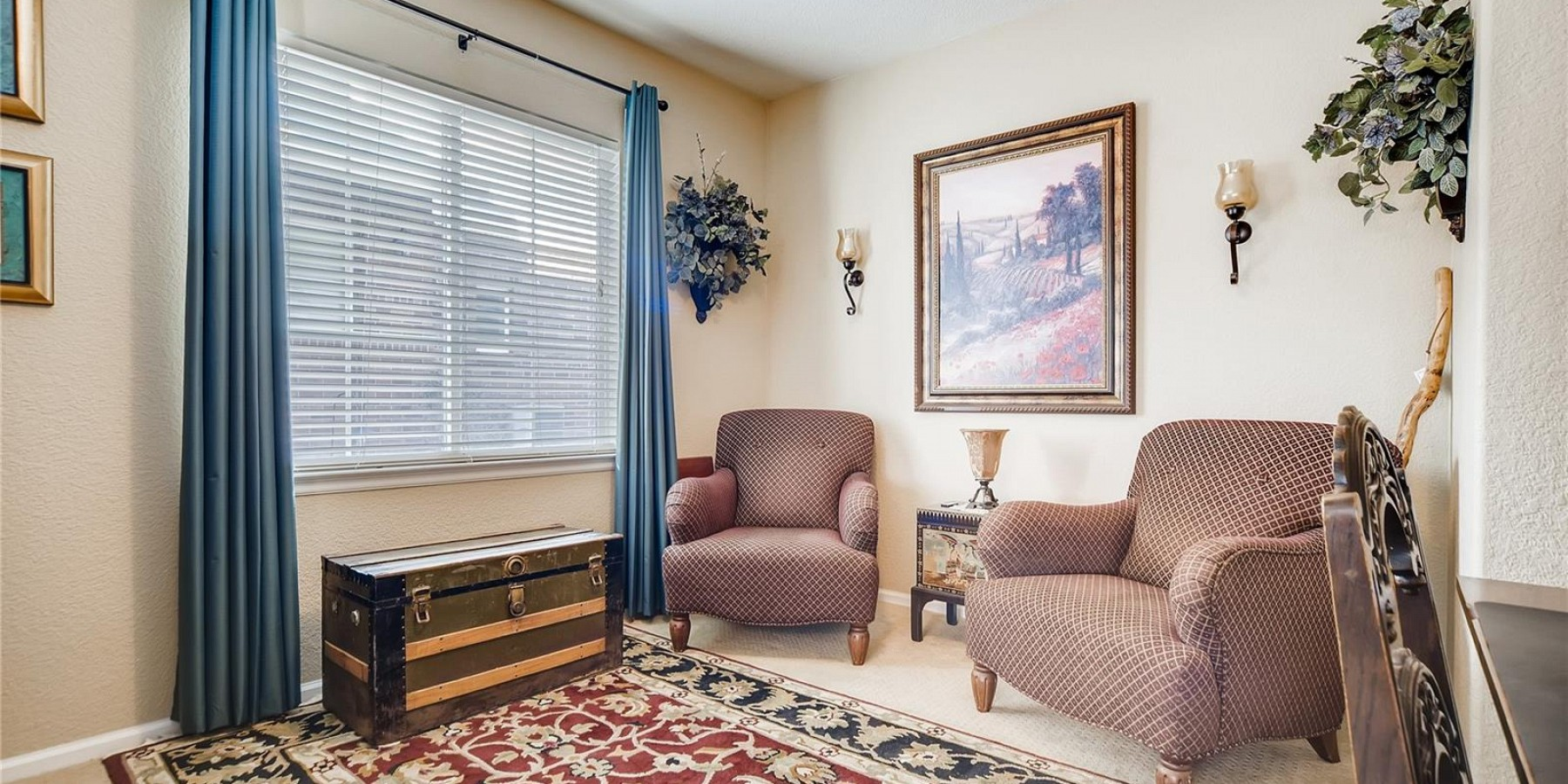 130 Whitehaven Circle, Highlands Ranch, CO 80129