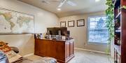 8616 W Prentice Avenue, Littleton, CO 80123