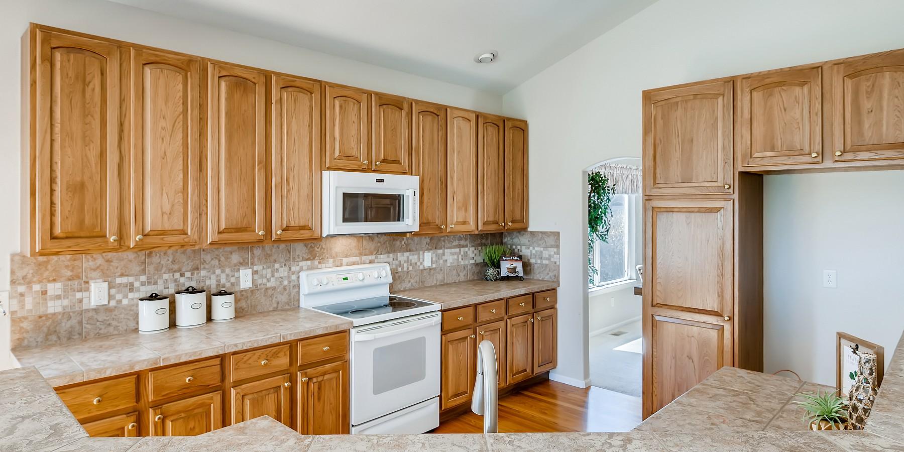 6900 W Grant Ranch Boulevard 16, Denver, CO 80123