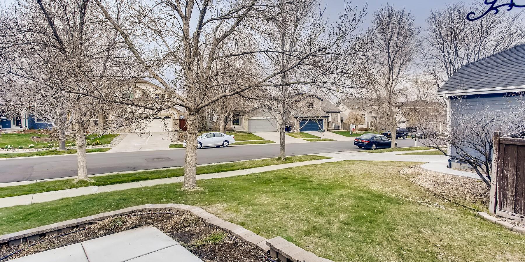 6060 W Prentice Avenue, Denver, CO 80123