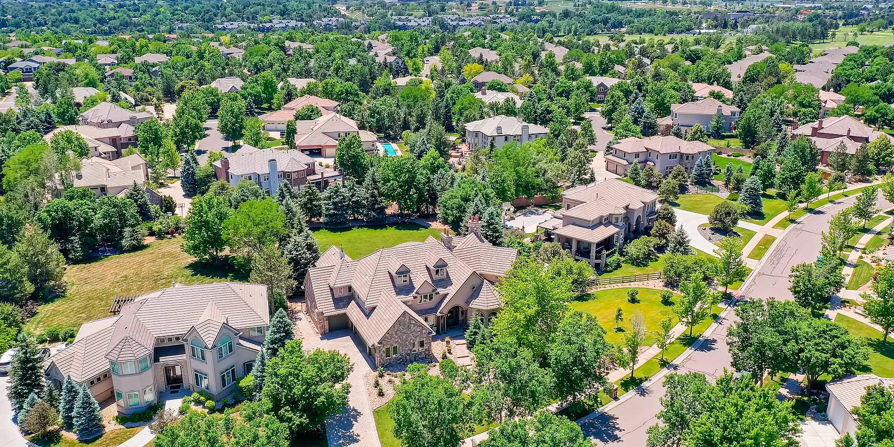 6650 W Prentice Avenue, Littleton, CO 80123