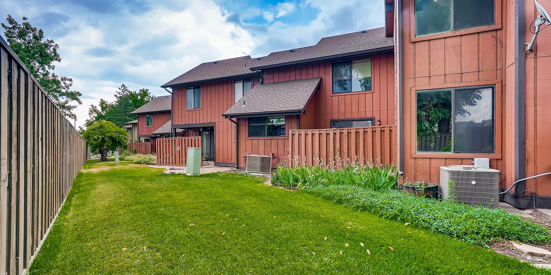1935 Waters Edge Street, Fort Collins, CO 80526