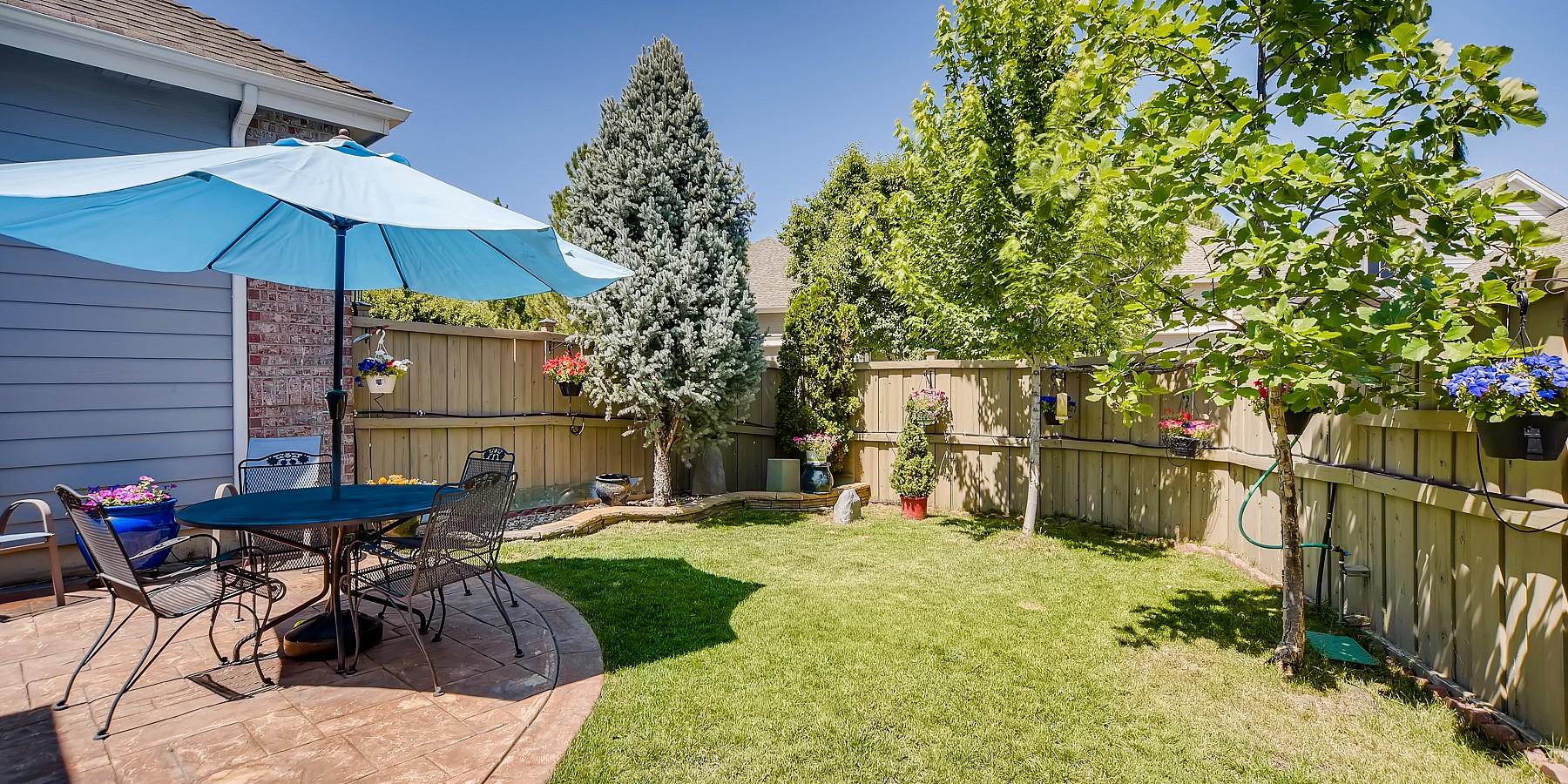 6900 W Grant Ranch Boulevard #74, Littleton, CO 80123