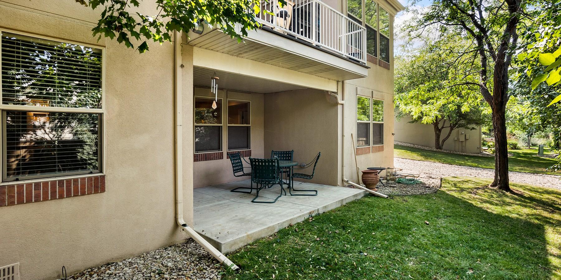 7062 W Arlington Drive, Lakewood, CO 80123