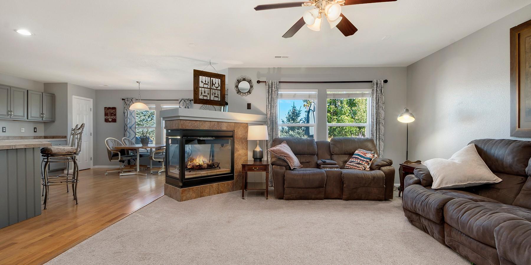 6187 Wescroft Avenue, Castle Rock, CO 80104