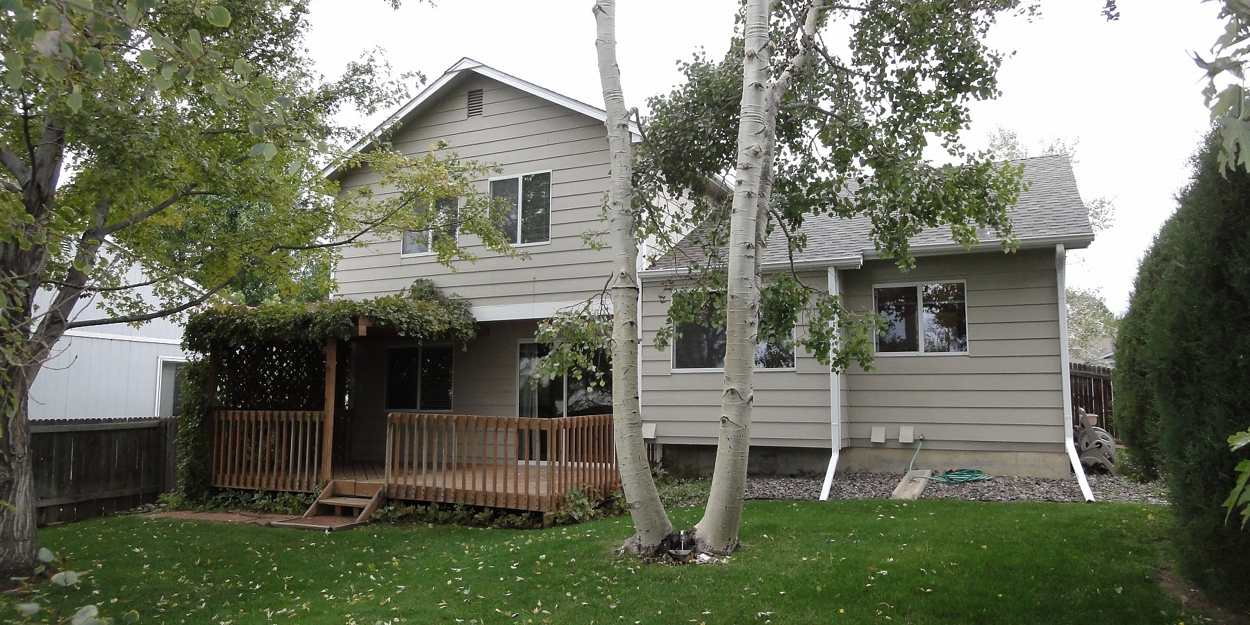 5406 South Xenon Street, Littleton, CO 80127